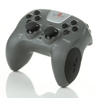 Vex Controller